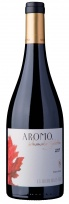 VINHO TINTO AROMO WINEMAKERS SELECTION PINOT NOIR
