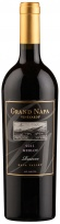 VINHO TINTO GRAND NAPA VINEYARDS MERLOT