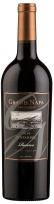VINHO TINTO GRAND NAPA VINEYARDS ZINFANDEL