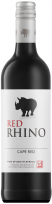 VINHO TINTO RED RHINO CAPE RED