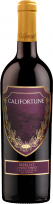 VINHO TINTO CALIFORTUNE MERLOT