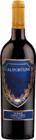 VINHO TINTO CALIFORTUNE SYRAH
