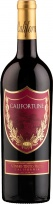 VINHO TINTO CALIFORTUNE RED WINE   (3 UVAS)