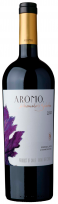 VINHO TINTO AROMO WINEMAKERS SELECTION MARSELAN / CARMENÉRÈ