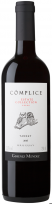 VINHO TINTO COMPLICE ESTATE COLLECTION TANNAT
