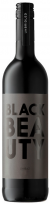 VINHO TINTO CAVALLI BLACK BEAUTY SHIRAZ