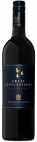 VINHO TINTO GREAT EXPECTATIONS CRANE MERLOT