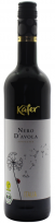 VINHO TINTO KAFER NERO d'AVOLA 6X750ML