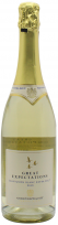 VINHO ESPUMANTE EXTRA BRUT GREAT EXPECTATIONS SAUV. BLANC 12X750ML