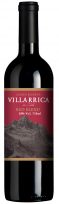 Vinho Tinto Villarrica De Chile Grand Reserve Red Blend