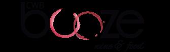 Logo CWBBOOZE